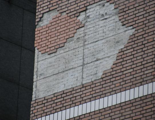 分譲マンション外壁のタイルの剥離は危険 間違いだらけの